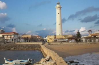 Faro_Punta_Secca