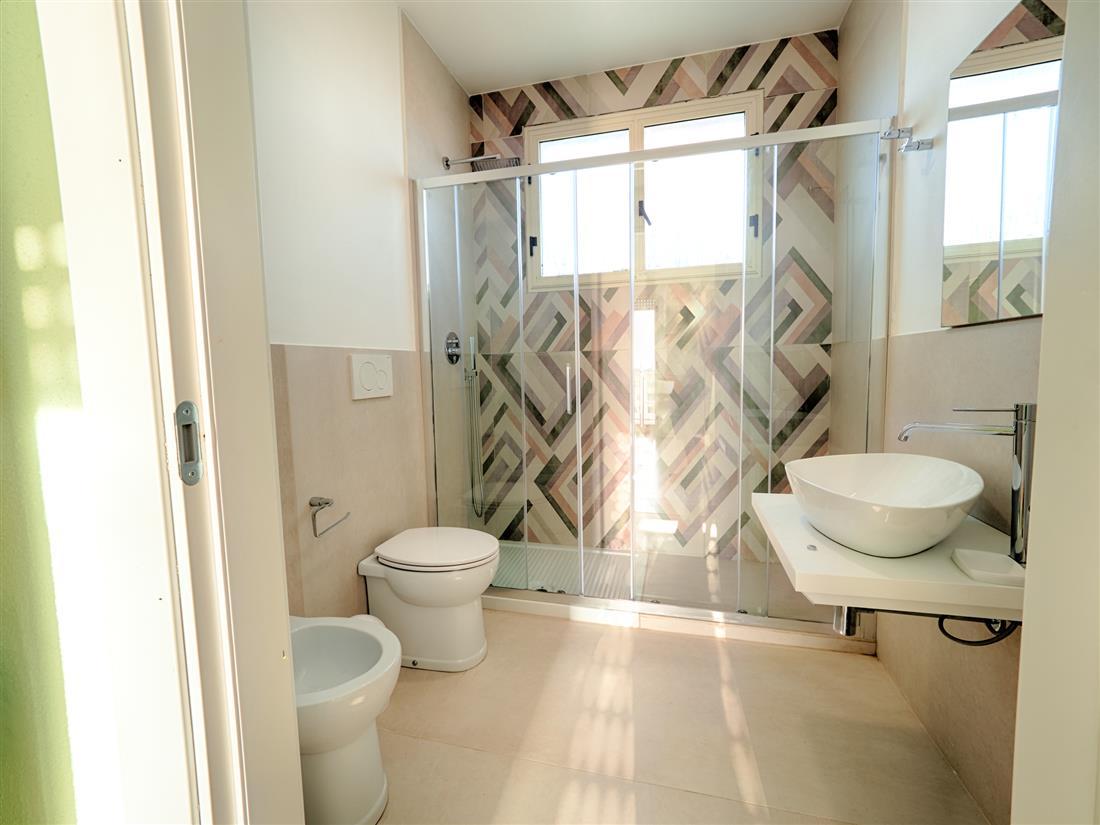 appartamento-bagno-1