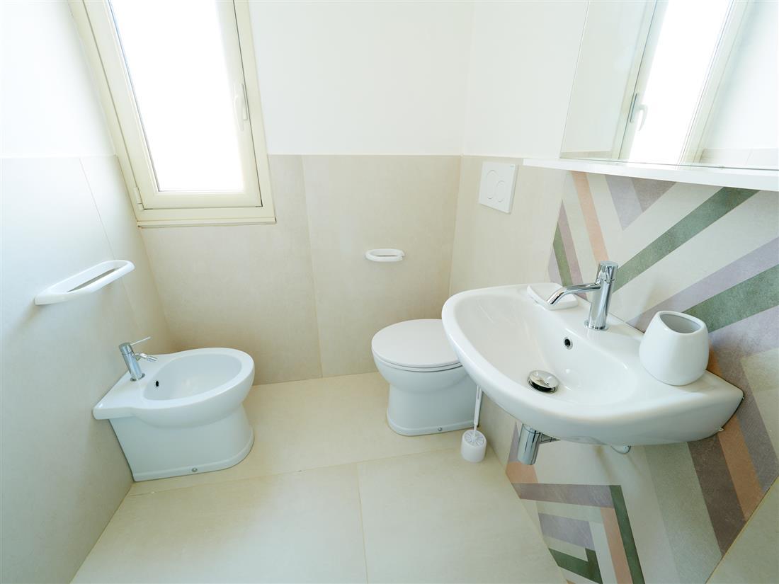 appartamento-bagno-2