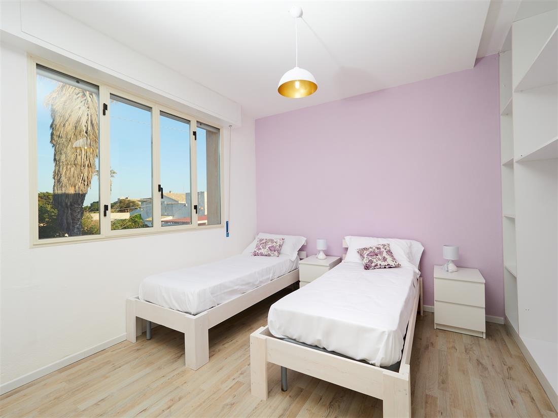 appartamento-camera-da-letto-doppia