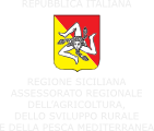 regionesicilia