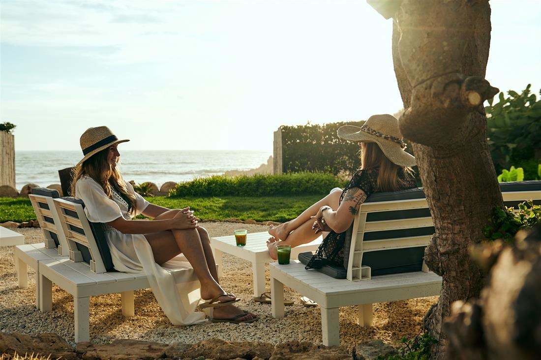 il-varo-a-mare-esterni-ragusa-sicilia-vacanze-1